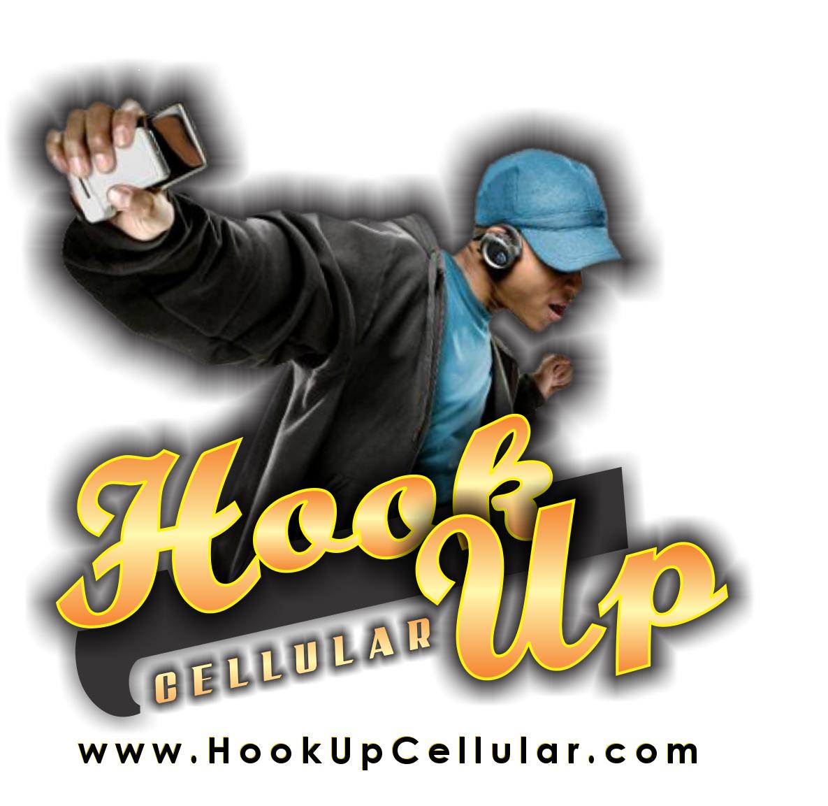 hookup cellular lllc